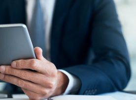 Tablet Blog