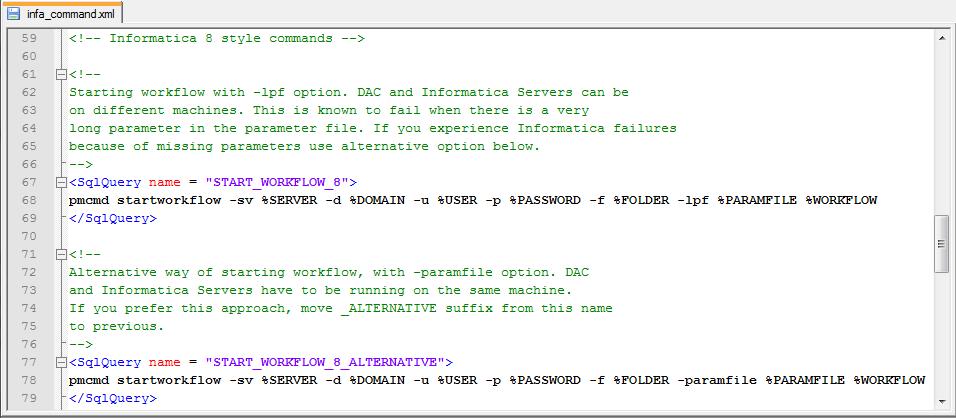 Original infa_commands.xml