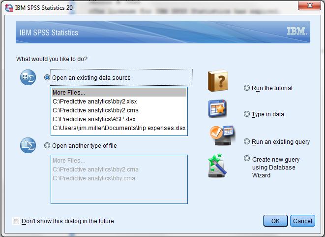 screenflow 6 user guide pdf