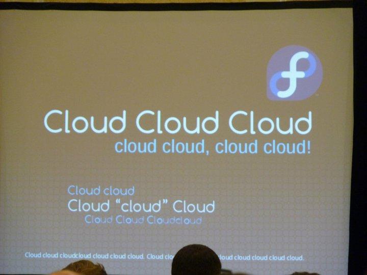 cloud_slide