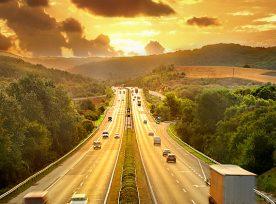 highway-at-night