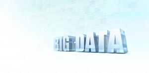 Demystifying Big Data for Financial Services