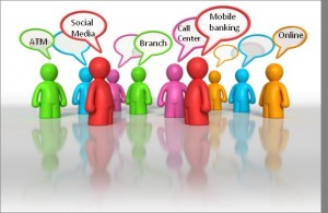 Social Listening Helps Banks Find Value in Information