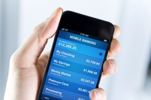 Banking Technology Trends You Can't Ignore in 2013