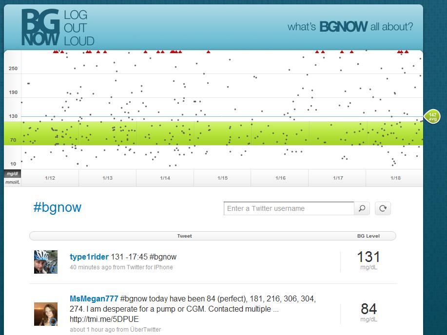 bgnow_logforlife
