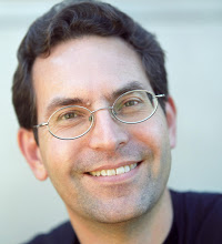 John D. Halamka, MD, MS, is Chief Information Officer of Beth Israel Deaconess Medical Center, Chairman of the New England Healthcare Exchange Network (NEHEN), Co-Chair of the HIT Standards Committee, a full Professor at Harvard Medical School, and a practicing Emergency Physician.