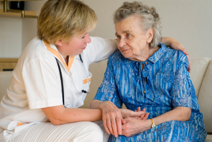 home_care_nursing