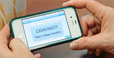 craving_smoking