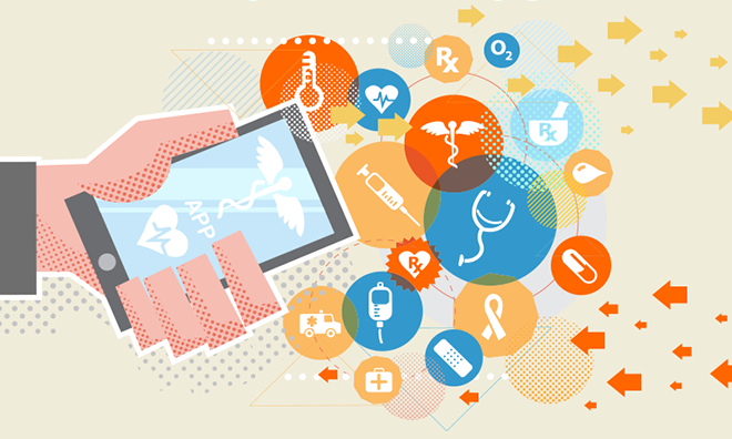 7 Features the Market Wants in Your Patient Portal Blog Series