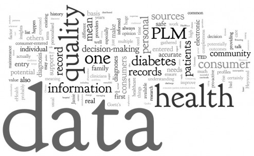HC Data