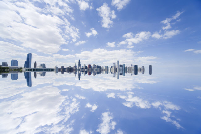 city_in_the_clouds_shutterstock_wordpress