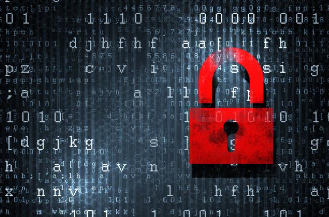 data_lock_shutterstock_wordpress