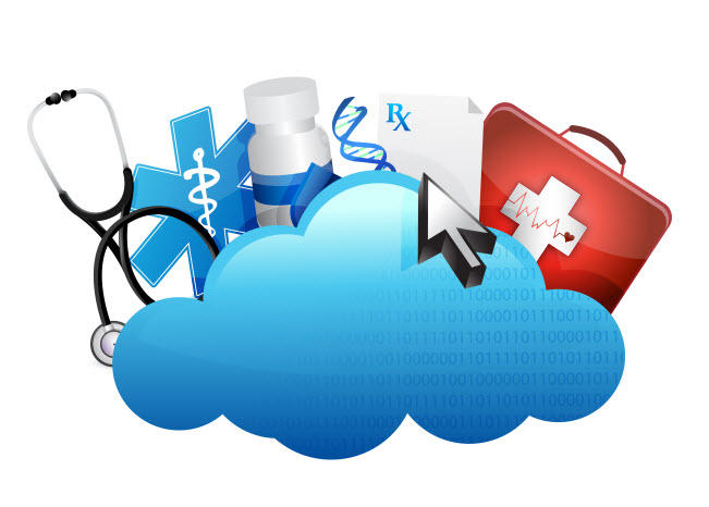 healthcare_cloud_shutterstock_wordpress