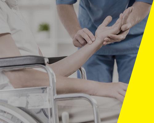PRFTDigital-Healthcare