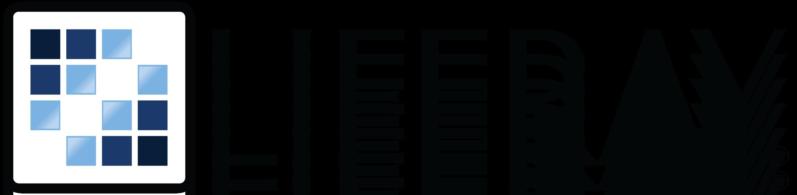 Liferay Partner Conference Recap