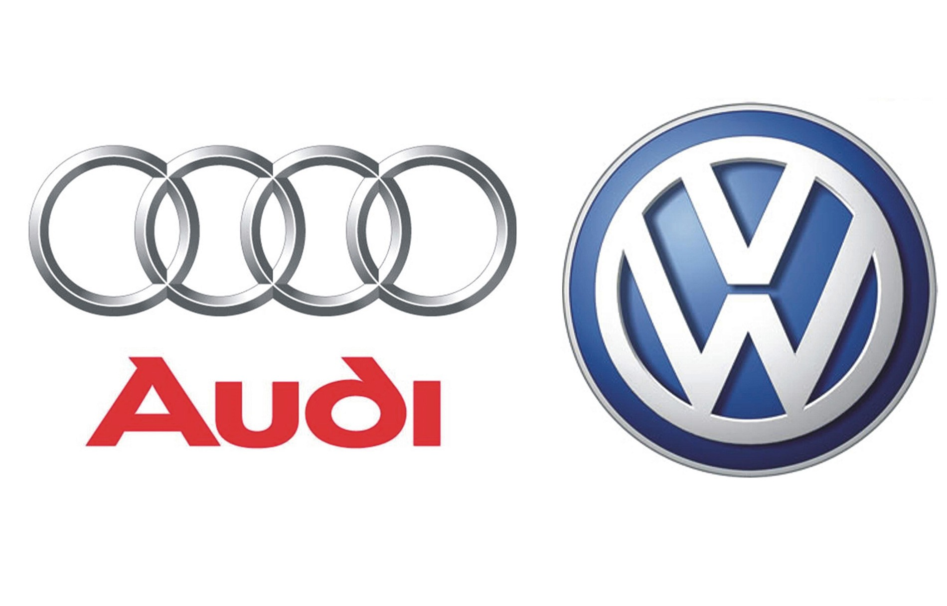 Perficient Helps Put Volkswagen Amp Audi Dealers In The