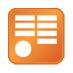 OData-logo_bigger_thumb1.png