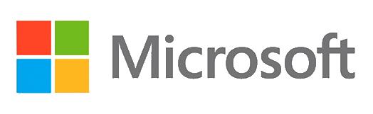 new-microsoft-logo-large.png