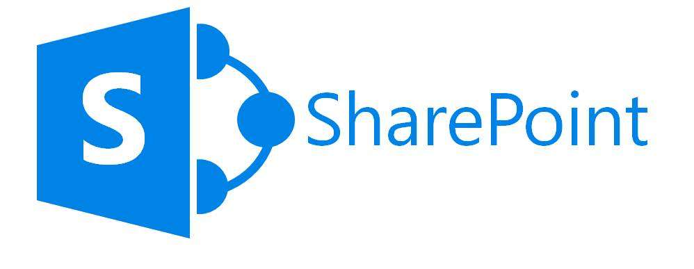 SharePoint 2013 | Microsoft Enterprise Technologies