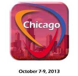 SharePoint Chicago