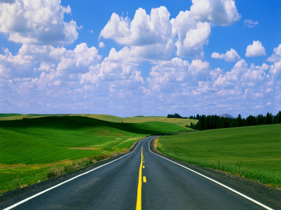 Microsoft Releases Cloud Roadmap