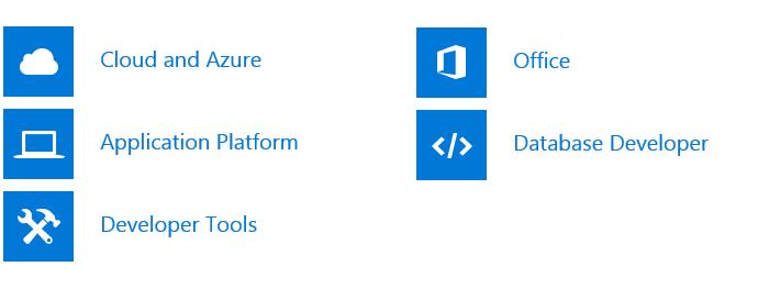 KnowItProveIt_Build_Tracks_2015