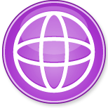 What's Coming in WebSphere Portal and WCM